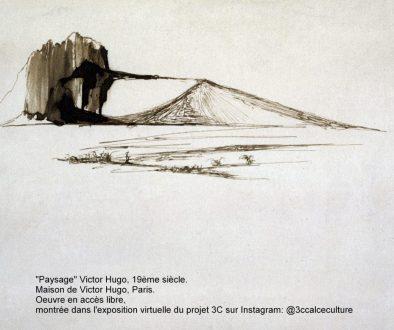 image_hugo_victor_paysage