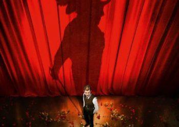 Cinéma en Plein Air – Edmond